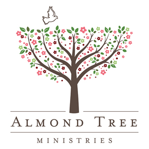 Almond Tree Ministries